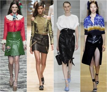 Skirt-Fashion-Trends 4